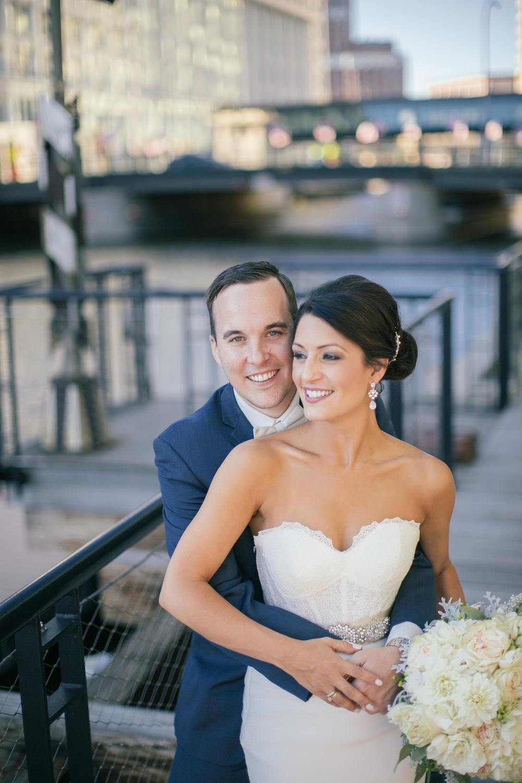 Ashley+Aaron_Acowsay_Cinema_Milwaukee_Wisconsin_Wedding_Couple_3.jpg