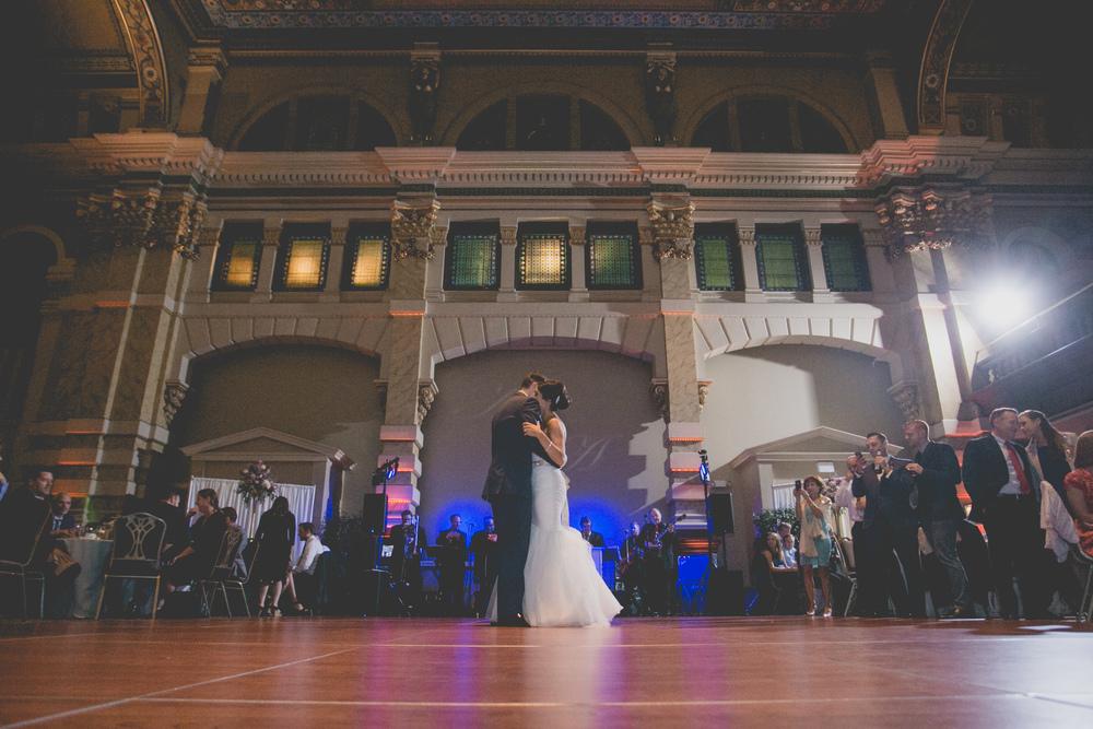 Ashley+Aaron_Acowsay_Cinema_Milwaukee_Wisconsin_Wedding_Dancing.jpg