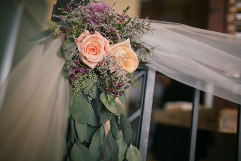 Ashley+Aaron_Acowsay_Cinema_Milwaukee_Wisconsin_Wedding_Florals_2.jpg