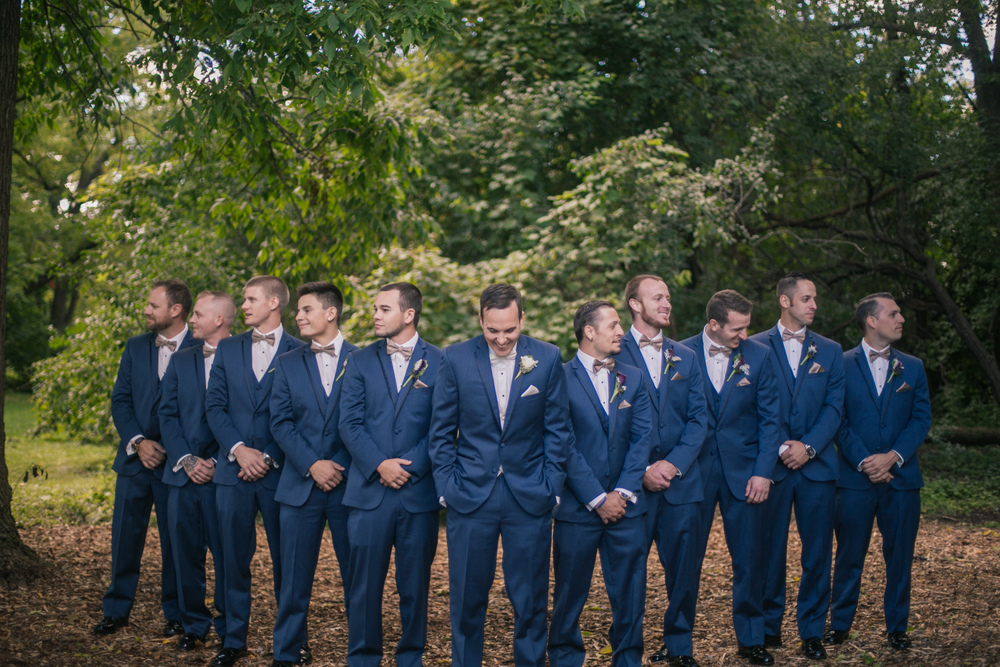 Ashley+Aaron_Acowsay_Cinema_Milwaukee_Wisconsin_Wedding_Groomsmen.jpg