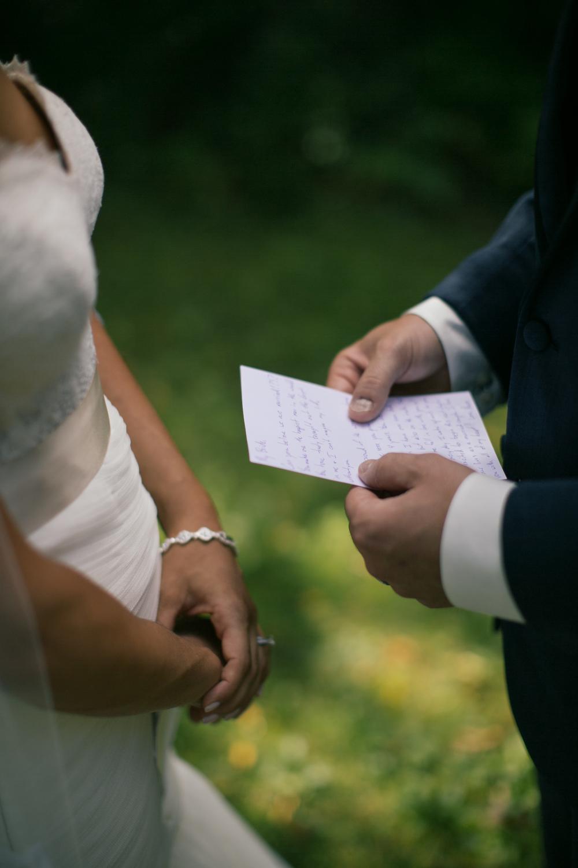Ashley+Aaron_Acowsay_Cinema_Milwaukee_Wisconsin_Wedding_Letters.jpg