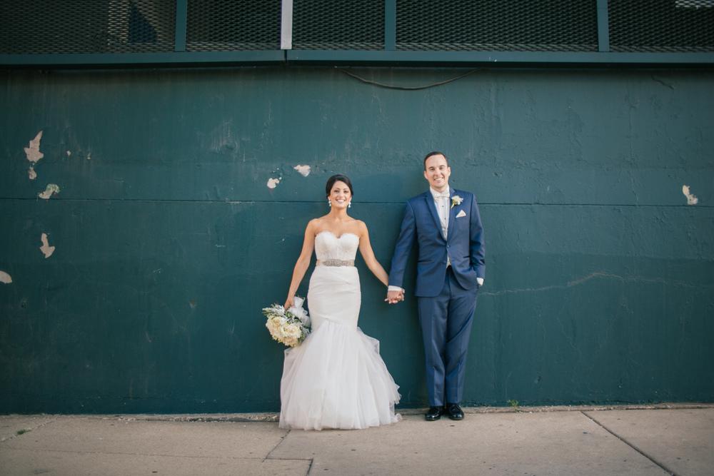 Ashley+Aaron_Acowsay_Cinema_Milwaukee_Wisconsin_Wedding_Love.jpg