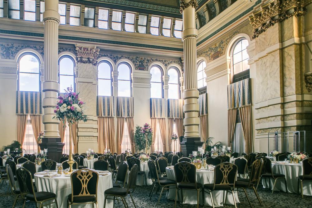 Ashley+Aaron_Acowsay_Cinema_Milwaukee_Wisconsin_Wedding_Venue.jpg
