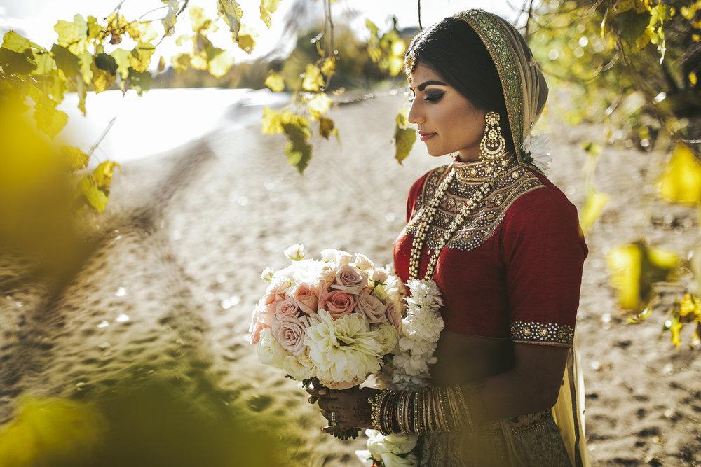 Acowsay_Minnesota_Wedding_Video_Bride_3.JPG