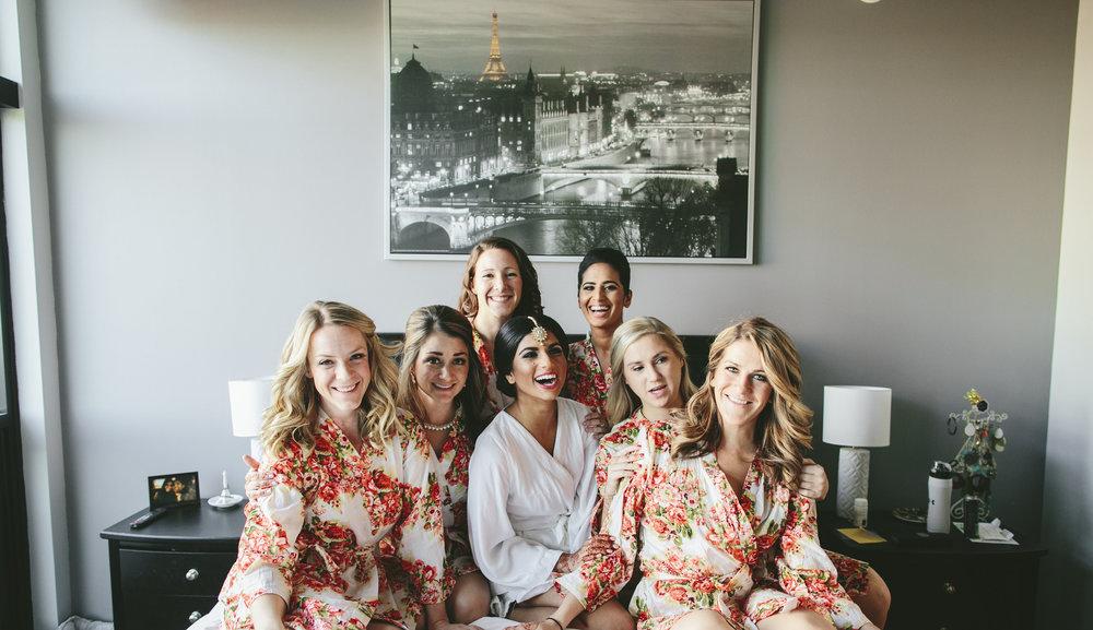 Acowsay_Minnesota_Wedding_Video_Bridesmaid_Matching_Robes.JPG