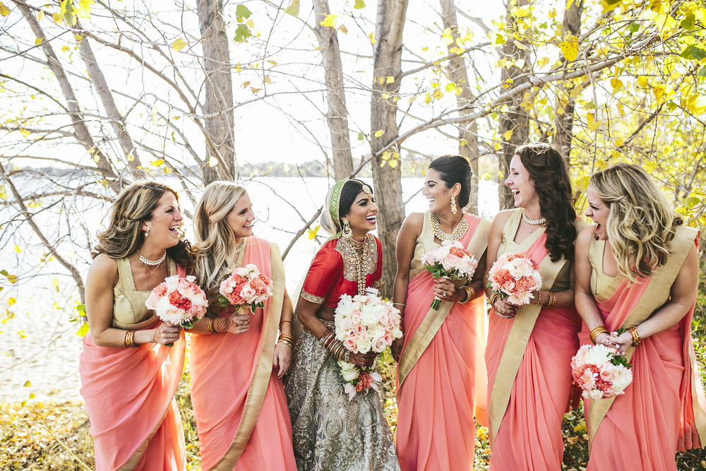 Acowsay_Minnesota_Wedding_Video_Bridesmaids.JPG
