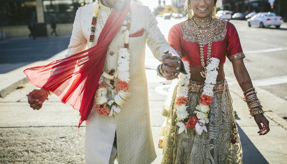 Acowsay_Minnesota_Wedding_Video_Cityscape.JPG