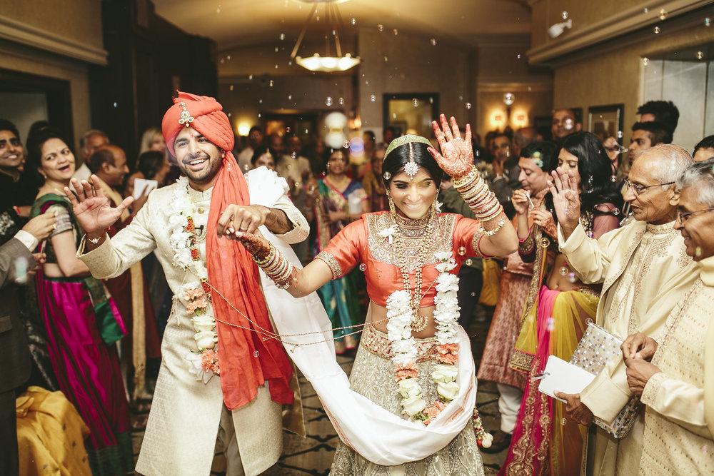 Acowsay_Minnesota_Wedding_Video_Happy_Couple.JPG