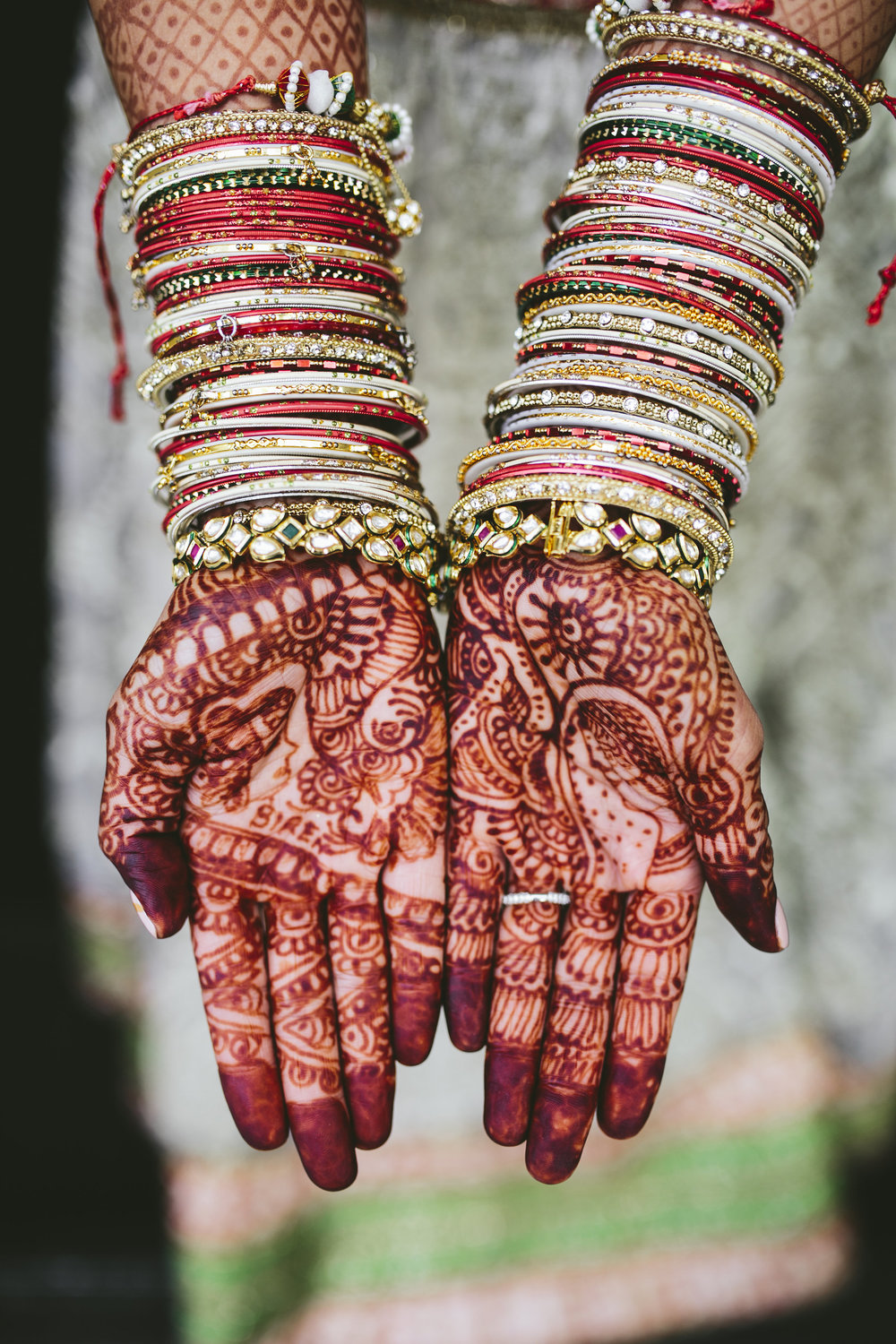Acowsay_Minnesota_Wedding_Video_Indian_Modern.JPG