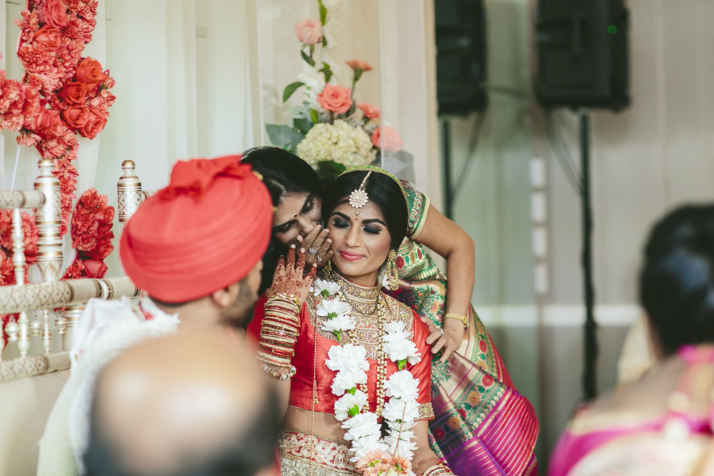 Acowsay_Minnesota_Wedding_Video_Marriage.JPG