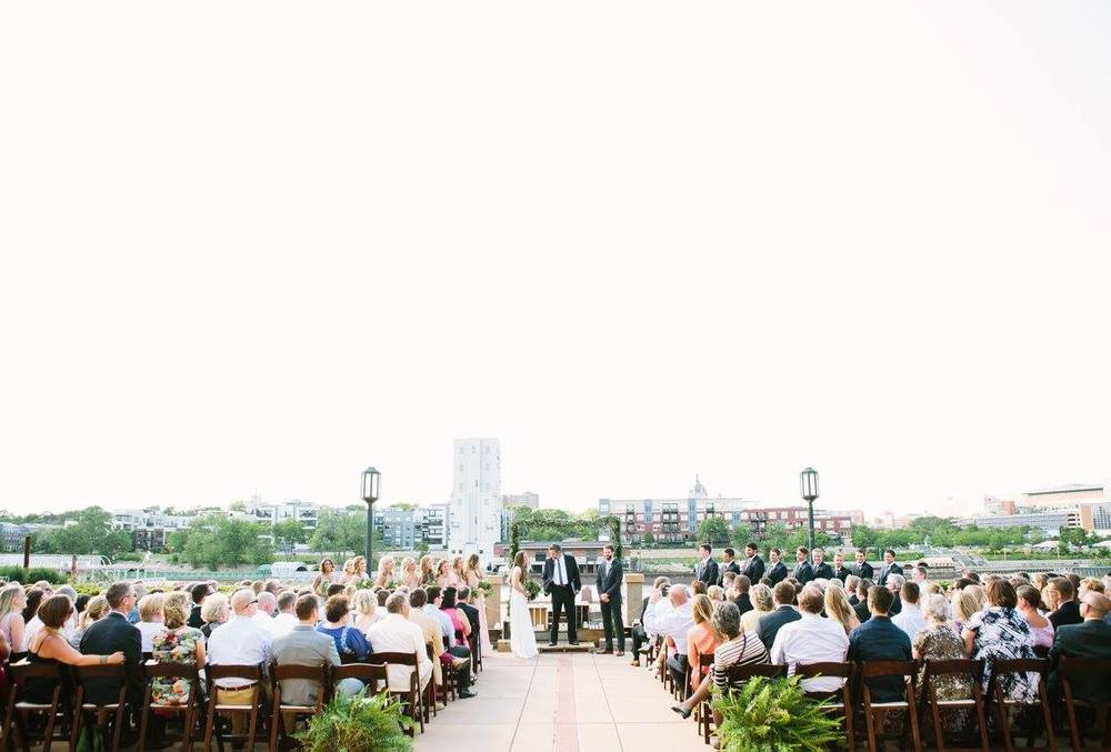 Rooftop_Wedding_Canary_Grey_MN_Photography_Acowsay_Cinema.jpg