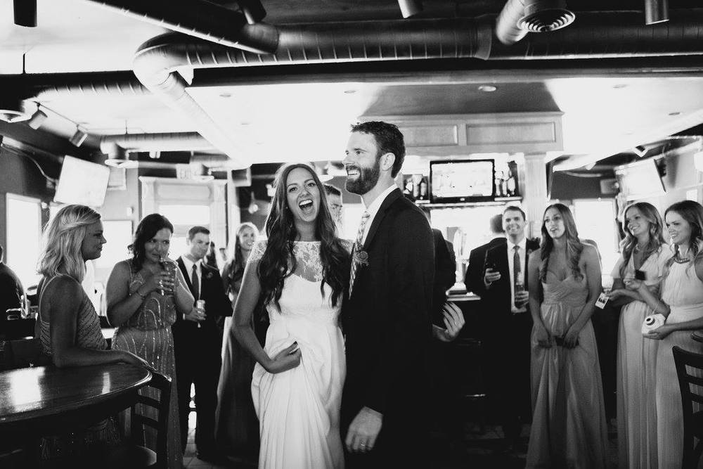 Bride_And_Groom_Canary_Grey_MN_Photography_Acowsay_Cinema.jpg