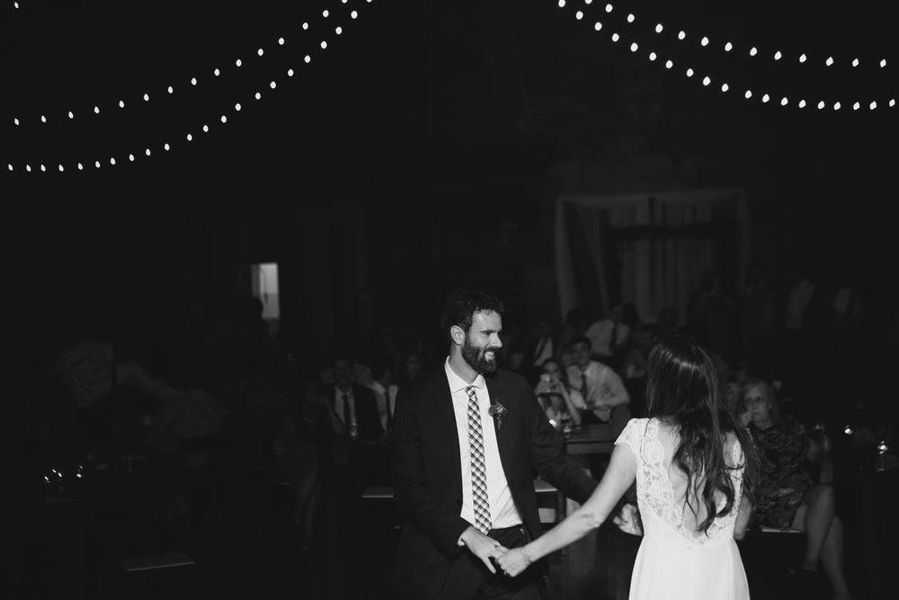 First_Dance_Canary_Grey_MN_Photography_Acowsay_Cinema.jpg