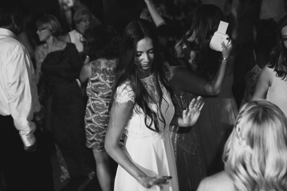 Bride_Dancing_Canary_Grey_MN_Photography_Acowsay_Cinema.jpg