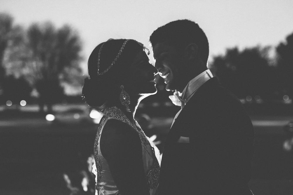 Brandon_Werth_MN_Wedding_Black_and_White_Couple.JPG