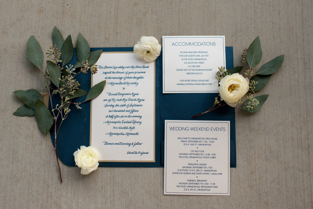 Acowsay_Cinema_MN_Wedding_Invites.jpg