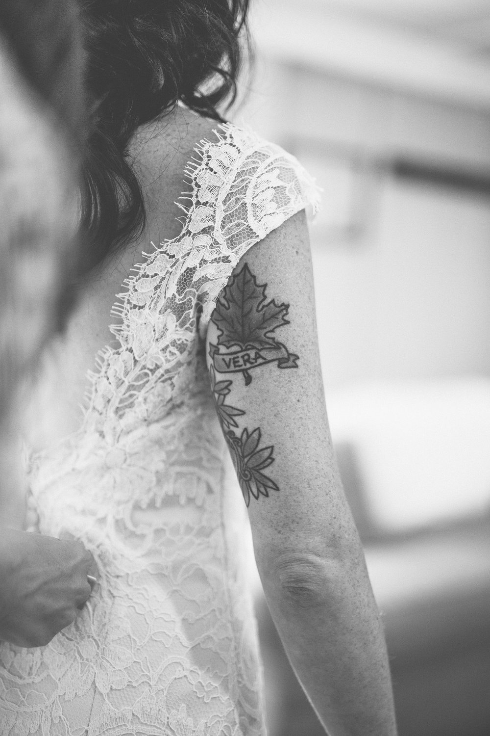 Mike+Holly+Brandon_Werth_Acowsay_Cinema_Wedding_Bride_Tatoos.jpg