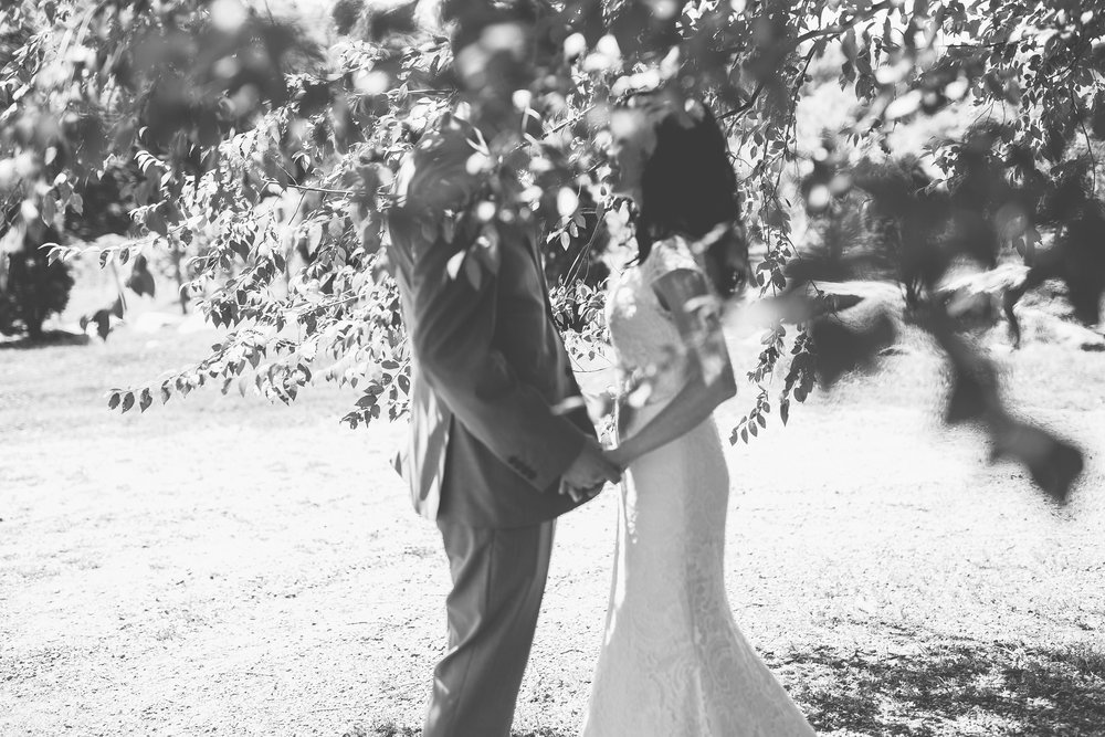 Mike+Holly+Brandon_Werth_Acowsay_Cinema_Wedding_Couple_Black_and_White_2.jpg