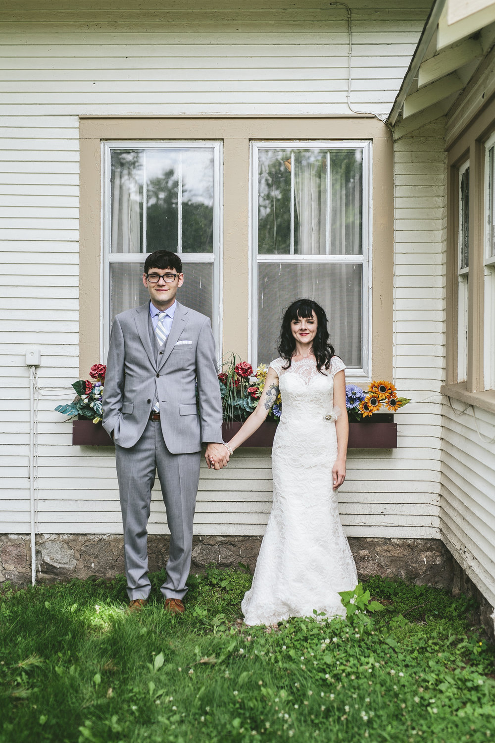 Mike+Holly+Brandon_Werth_Acowsay_Cinema_Wedding_Couple_4.jpg