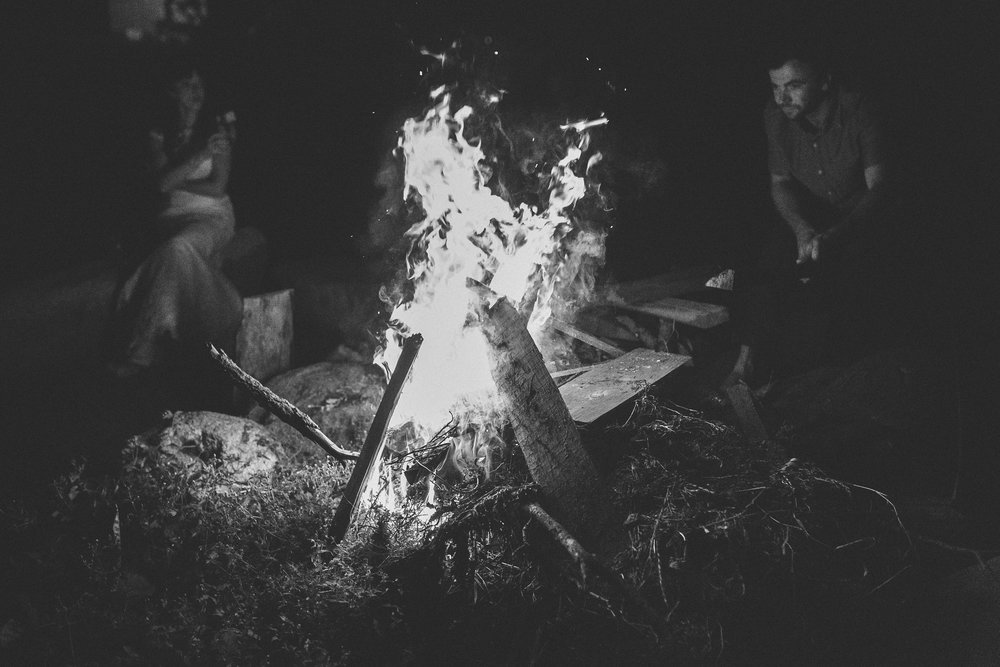 Mike+Holly+Brandon_Werth_Acowsay_Cinema_Wedding_Fire_Pit.jpg