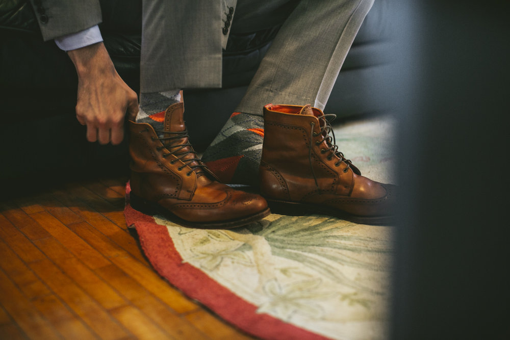 Mike+Holly+Brandon_Werth_Acowsay_Cinema_Wedding_Groom_Shoes.jpg