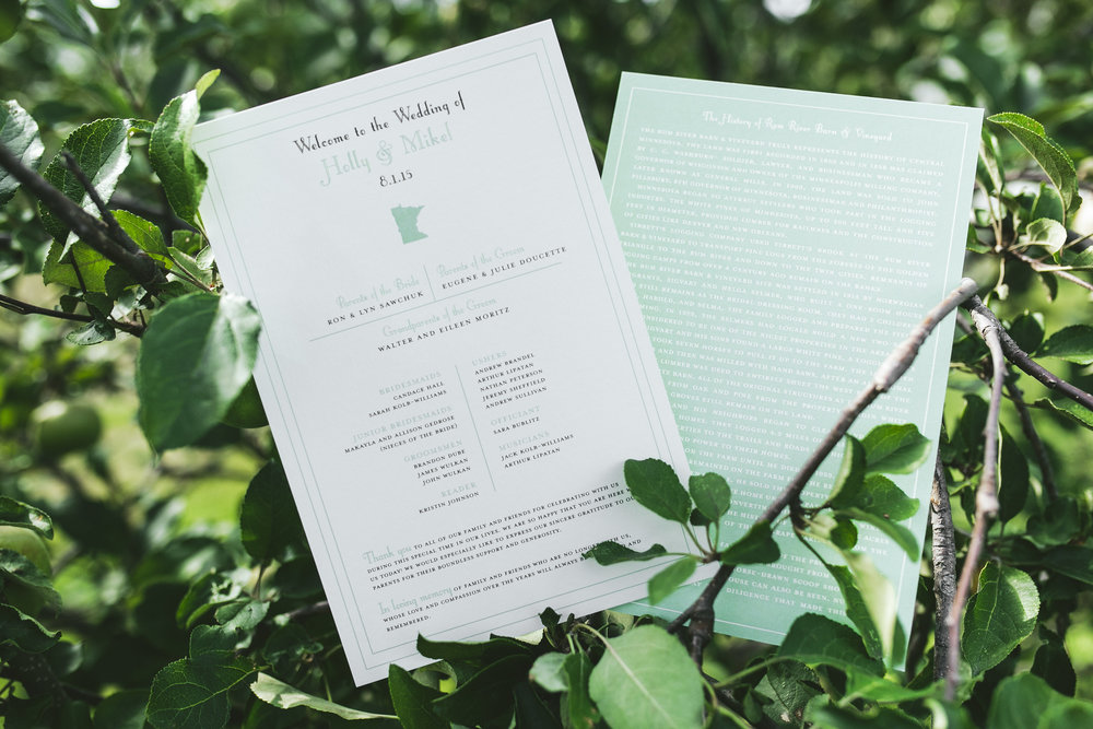 Mike+Holly+Brandon_Werth_Acowsay_Cinema_Wedding_Invites.jpg