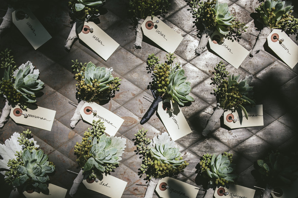 Mike+Holly+Brandon_Werth_Acowsay_Cinema_Wedding_Succulents.jpg