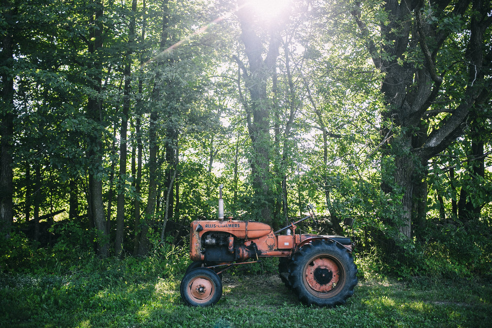 Mike+Holly+Brandon_Werth_Acowsay_Cinema_Wedding_Tractor.jpg