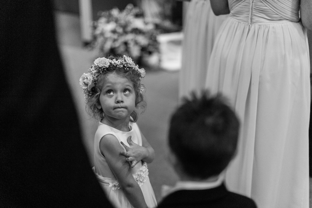 Jenny_Dan_Wedding_Minnesota_Flower_Girl.jpg