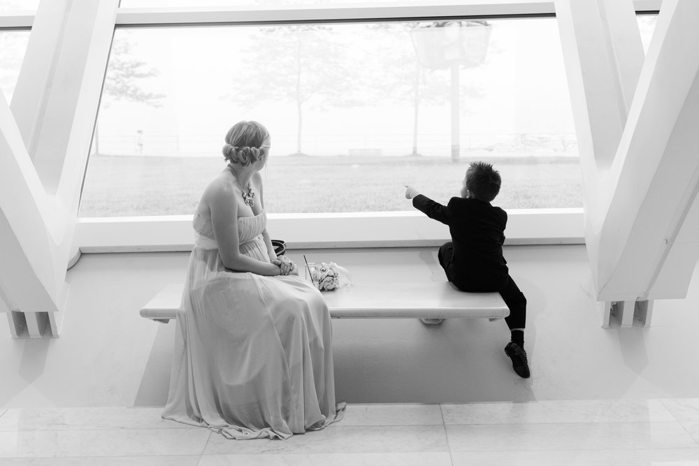 Wisconsin_Wedding_acowsay_Uttke_Photography_Black_and_White.jpg