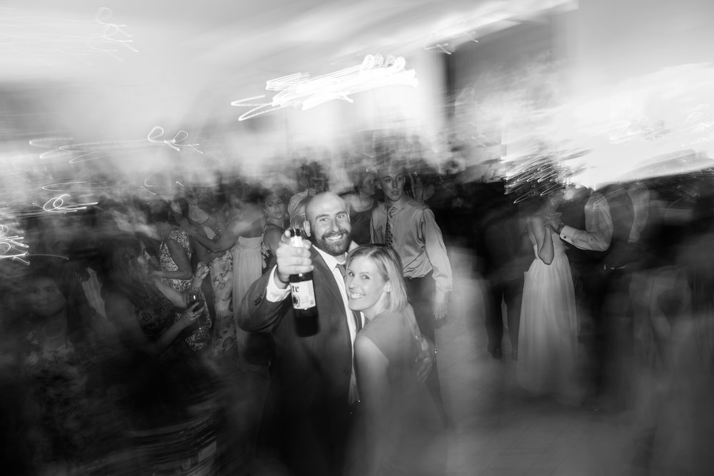 Wisconsin_Wedding_acowsay_Uttke_Photography_Bride_Dance.jpg
