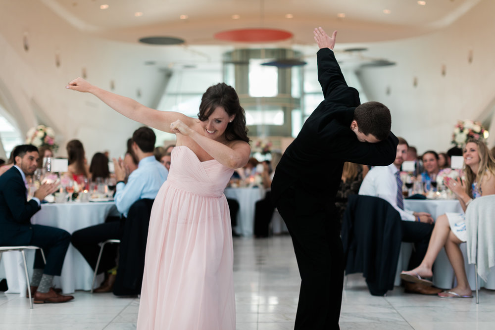 Wisconsin_Wedding_acowsay_Uttke_Photography_dab.jpg