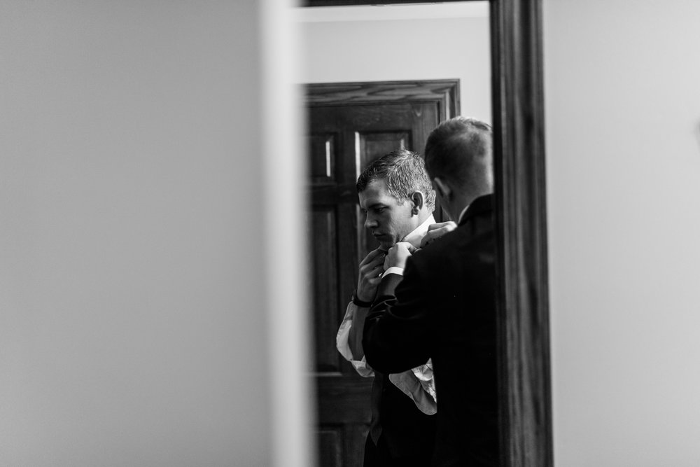 Wisconsin_Wedding_acowsay_Uttke_Photography_groom_black_and_White.jpg