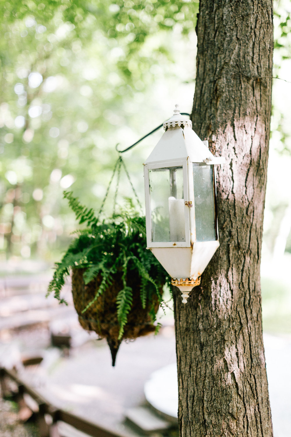 Allison_Hopperstad_Photography_Acowsay_Wedding_Details.JPG