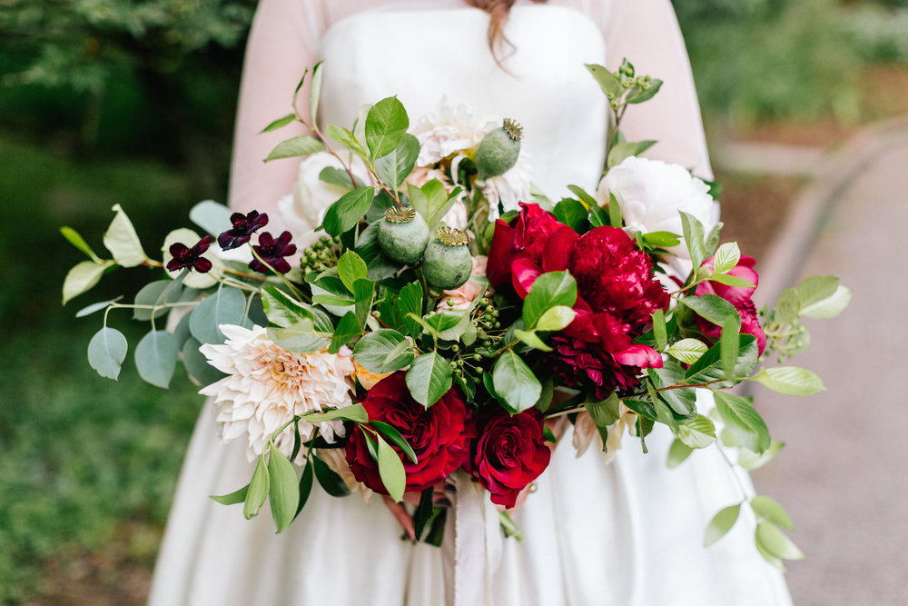 Allison_Hopperstad_Photography_Acowsay_Wedding_Bouquet.JPG