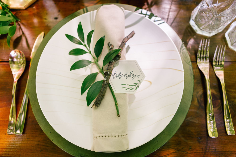 Allison_Hopperstad_Photography_Acowsay_Wedding_place_setting.JPG