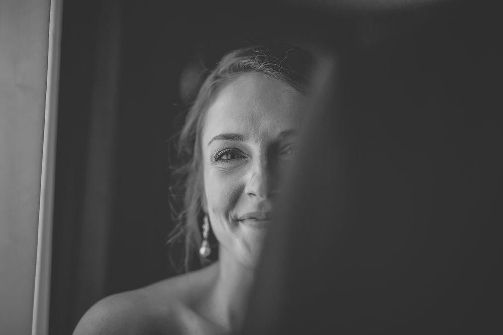 Joe_Jen_Photography_MN_Wedding_bride_3.jpg