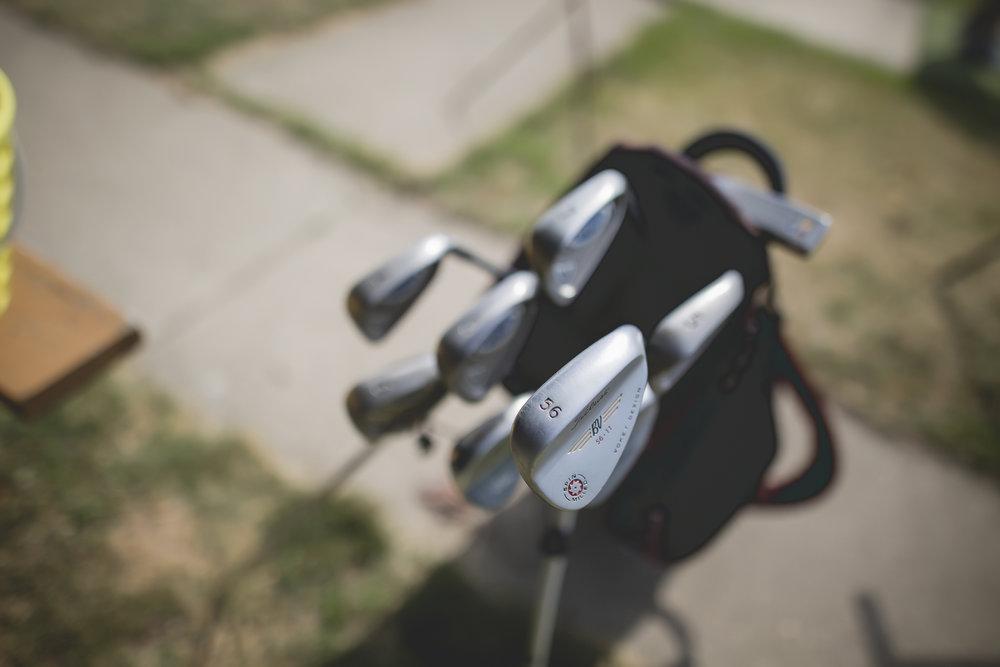 Joe_Jen_Photography_MN_Wedding_golfing.jpg