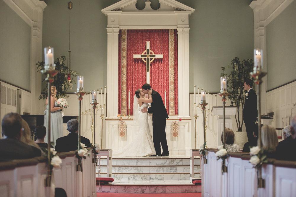 Joe_Jen_Photography_MN_Wedding_marriage_2.jpg