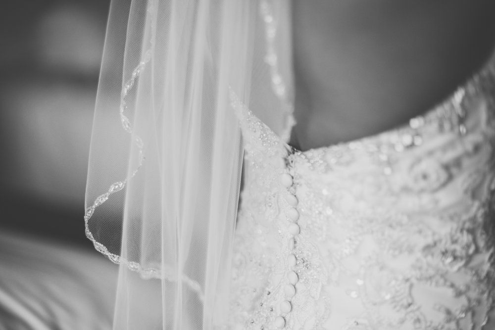 acowsay-cinema-minneapolis-wedding-8.jpg