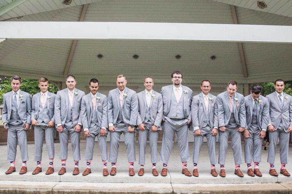 acowsay-cinema-minneapolis-wedding-20.jpg
