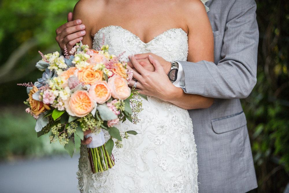 acowsay-cinema-minneapolis-wedding-28.jpg