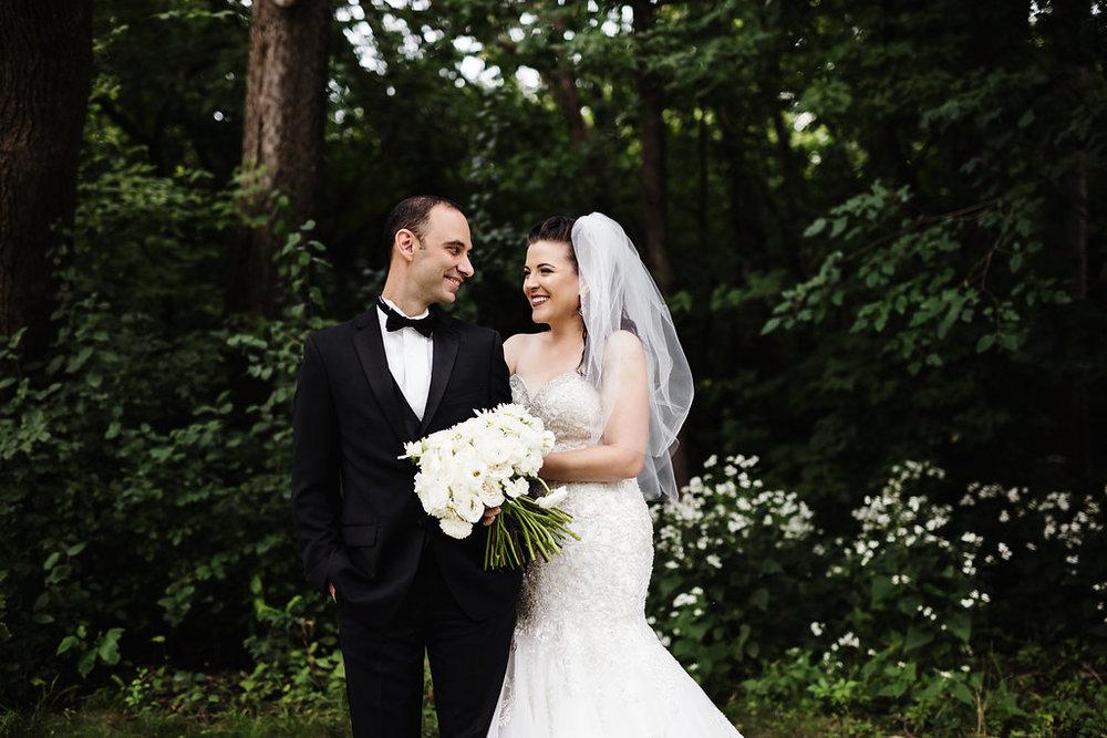 acowsay-cinema-clewell-photography-minnesota-wedding-6.jpg