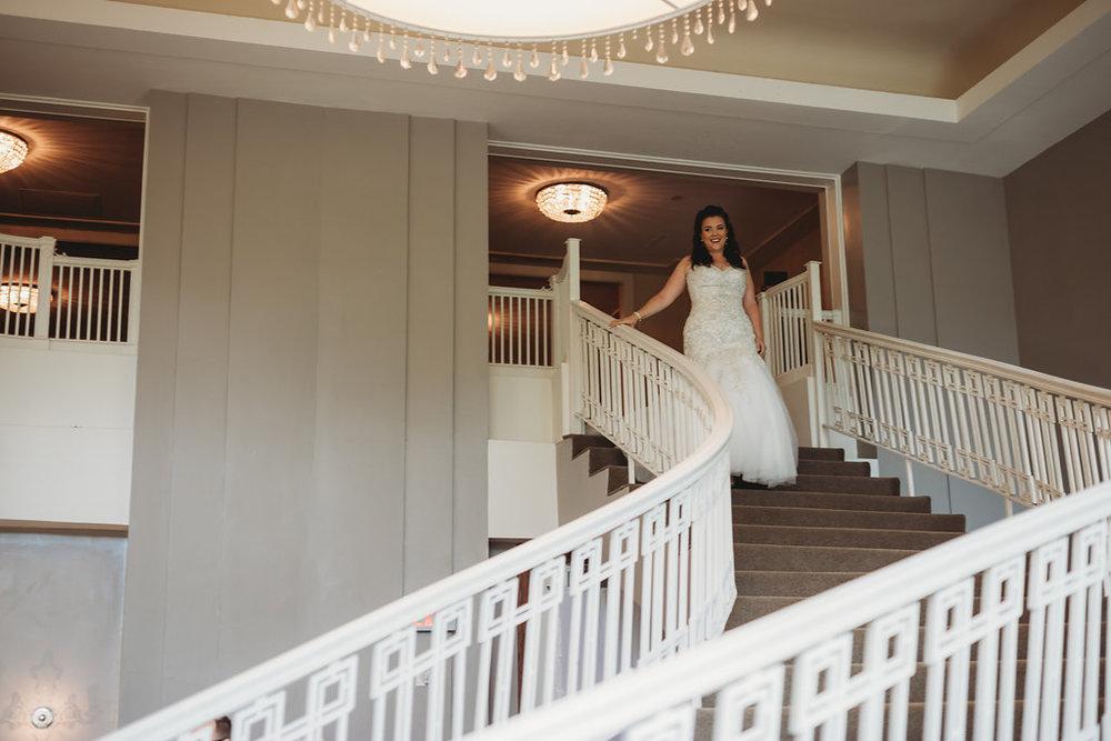 acowsay-cinema-clewell-photography-minnesota-wedding-14.jpg