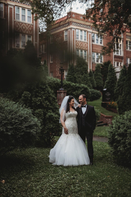 acowsay-cinema-clewell-photography-minnesota-wedding-21.jpg