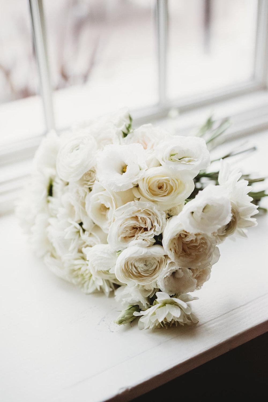 acowsay-cinema-clewell-photography-minnesota-wedding-26.jpg