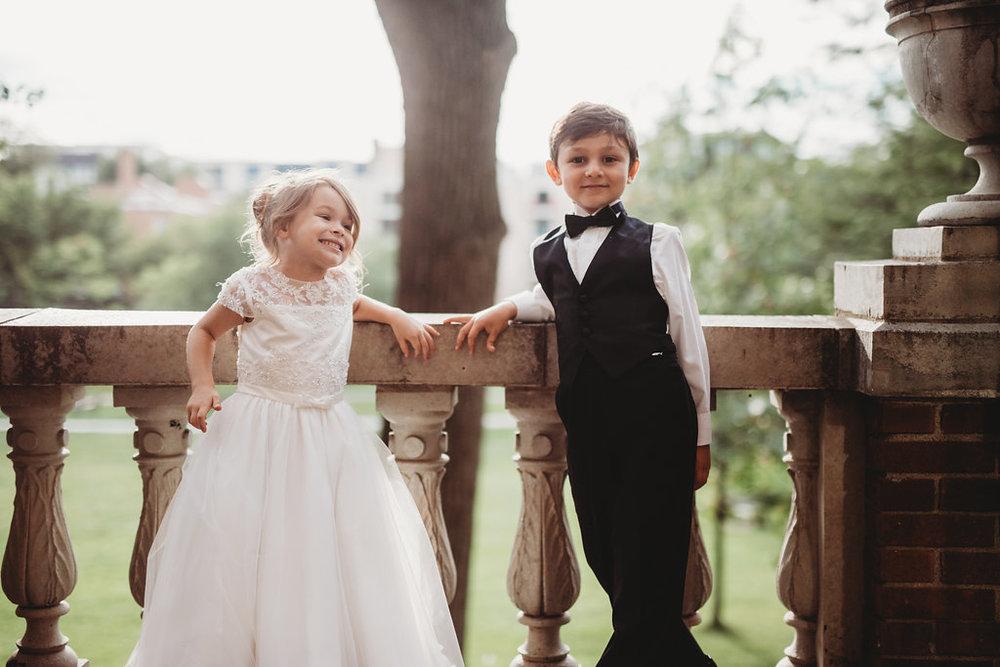 acowsay-cinema-clewell-photography-minnesota-wedding-27.jpg