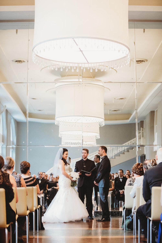 acowsay-cinema-clewell-photography-minnesota-wedding-30.jpg