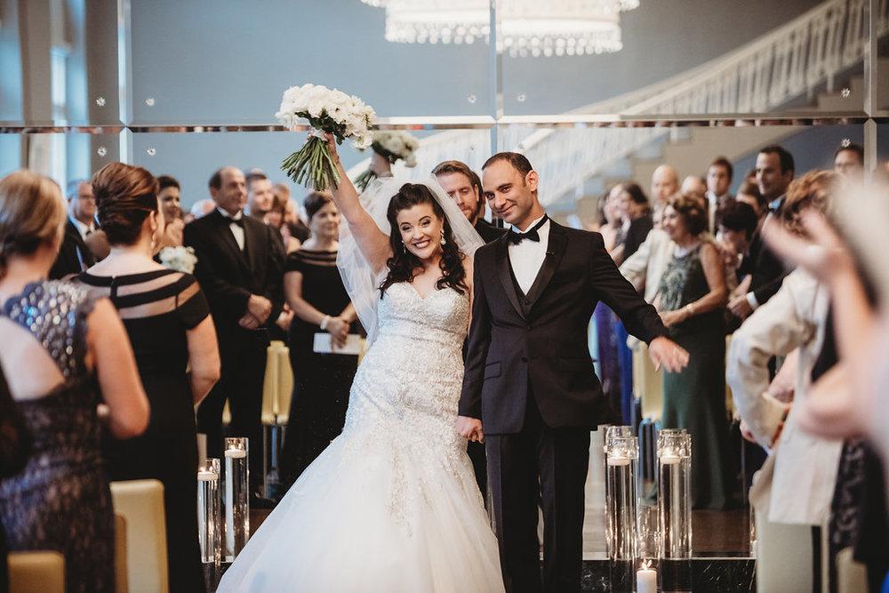 acowsay-cinema-clewell-photography-minnesota-wedding-31.jpg