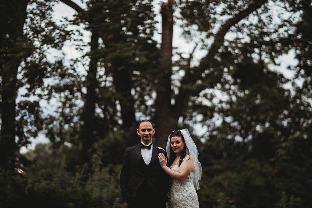 acowsay-cinema-clewell-photography-minnesota-wedding-32.jpg